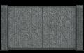 Nowoczesne ogrodzenie gabionowe LUCCA wraz ze słupkami LUCCA AIR zapewniają stabilność oraz prywatność. Możliwe jest tworzenie spersonalizowanych kompozycji.